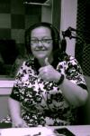 Show - Producer Claire