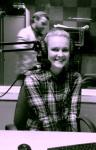 Show - Producer Leigh
