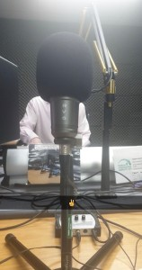 19 10 Matt mic